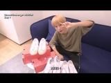 DREAM Challenge_ Renjun @ NCT DREAM Twitter Update