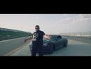 Тест-драйв от Давидыча. Aston Martin DBS(1080P_HD)