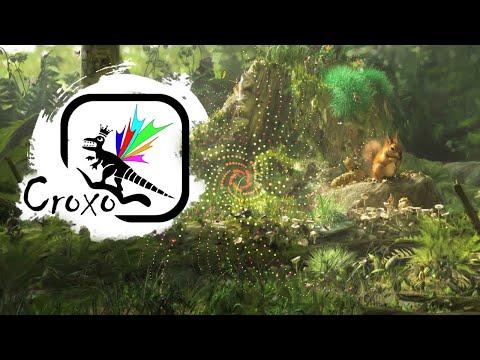 Skan - Remix Contest