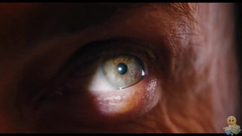 Смотреть фильм Призрачная нить новинки кино 2018 драма в хорошем качестве HD cvjnhtnm abkmv ghbphfxyfz ybnm 2018 трейлер