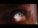 Смотреть фильм Призрачная нить новинки кино 2018 драма онлайн в хорошем качестве HD cvjnhtnm abkmv ghbphfxyfz ybnm 2018 трейлер