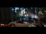 Dil Diyan Gallan Song - Tiger Zinda Hai - Salman Khan - Katrina Kaif