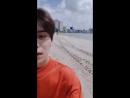 달려달랴 breach runner ♂️ SF9 Taeyang 1280 X 720 mp4