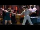 клип из индийского фильма Амир Кхан рани мукхерджи