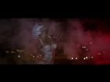 Gorgon City, Naations - Let It Go