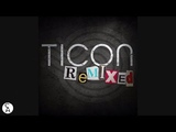 Ticon - We Are the Mammoth Hunters (Captain Hook &amp DJ Wasabi Remix)