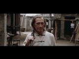 Убить Билла часть 2 - Удаленная Сцена