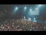 Zenbu Kimi No Sei Da - ロマン無頼IZM - Live DVD 2018/0503 TSUTAYA O-EAST