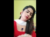 Awsome_Beautiful_Bhabi_Kolkata_Girl_Today_Live_imo_Video_Call_recoding.mp4