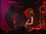 Therion - Under Jolly Roger (Live 97)