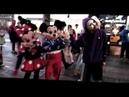 LiL GoDD JAIL Official Music Video