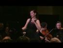 G. F. Händel - Héroïnes - Patrizia Cioffi - Il Pomo d'Oro [Maxim Emelyanychev]