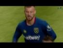 15 хвилин Ярмоленка в матчі проти Арсеналу