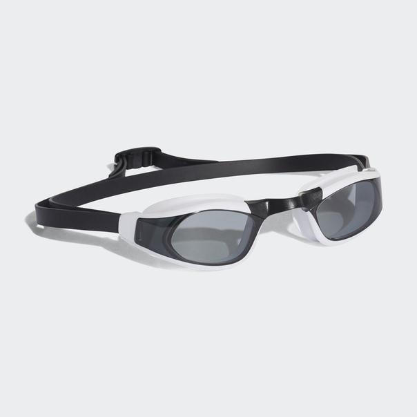 Очки для плавания Persistar Race Unmirrored