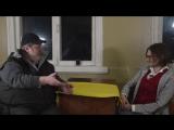 РУССКИЙ КРИПТОАНАРХИЗМ | Михаил Шляпников