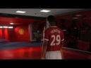 FIFA 18 История Хантера часть 4