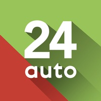 24auto_ru