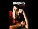 Tom Jones - Isadora