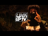 Zone 2 (Kwengface x Trizzac x PS) Feat. Varnz - Sticks And stones @Zone2Official Link Up TV