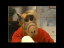 Alf Quote Season 4 Episode 1_Про памперс