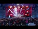 Артём Качер - Гала-концерт Стань Первым г. Ижевск