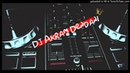 Cheb Nadir Nounou - Say Dart Chikour - By Dj Akram 05