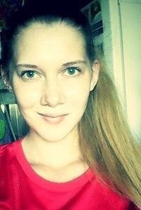 Наталия Бардаченко