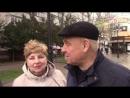 Видео отзыв 22 марта 2018 Михаил Алла и Лариса из Москвы