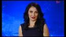 ȘTIRI CU ANGELA GONȚA / 18.09.18 / TV8, interzis din nou la PDM / Revine într-o funcție publică
