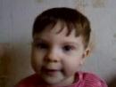 Басня Крылова Стрекоза и Муравей. Ребенку 1 год 7 месяцев