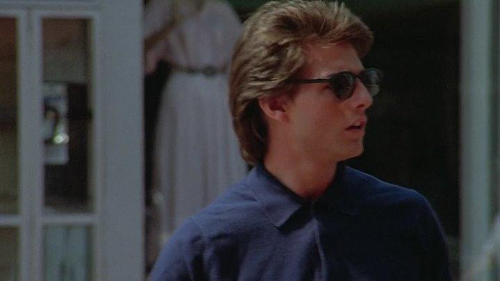Человек дождя (1988)Драма, Зарубежный фильм » Freewka.com - Смотреть онлайн в хорощем качестве
