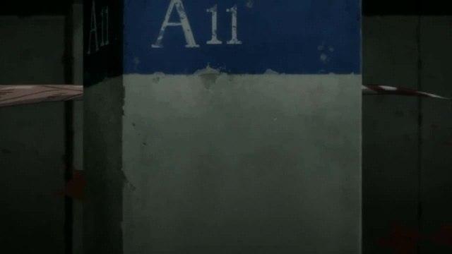 Паразит- Учение о жизни\Kiseijuu: Sei no Kakuritsu (Titan Slayer - Rise of the Machines) · coub, коуб