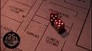 HAKEN - Puzzle Box (OFFICIAL VIDEO)