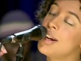 Corinne Bailey Rae - Since Ive Been Loving You (Live Acoustic)