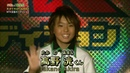 Dream5 (Auditions) Fuyu No Ageha (English Subbed)