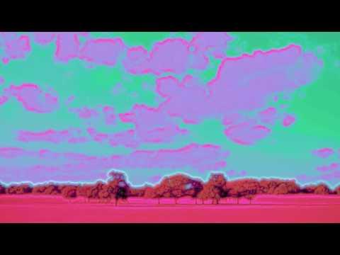 Zane Alexander - L u s t (VaporwaveDreamwave)