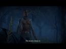 TheBrainDit РЕАЛЬНАЯ ЖЕСТЬ The Walking Dead A New Frontier Ep 4