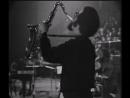 Мой фильм Sonny Rollins Quintet - Dont Stop the Carnival _ Cascais Jazz 76 - 13 de Novemb