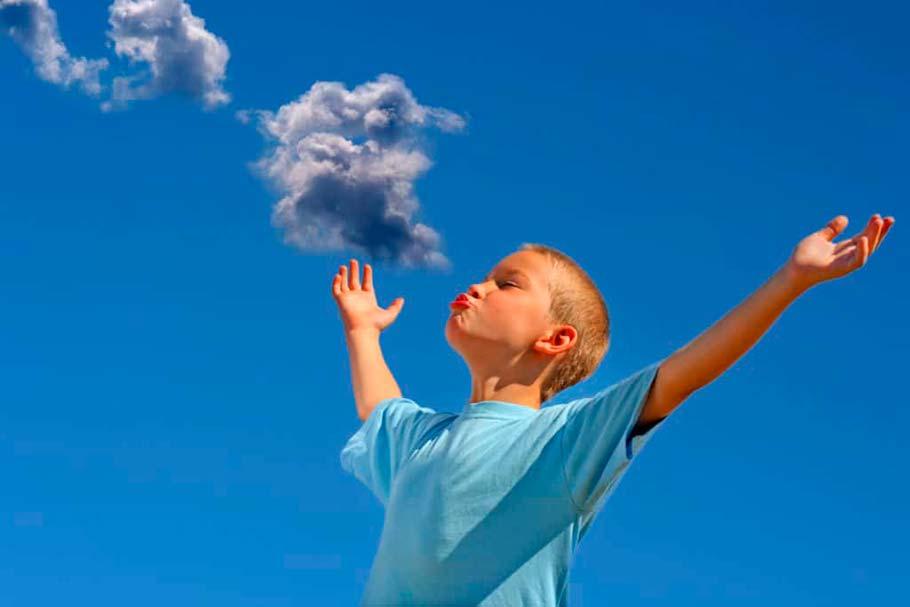 Что такое сопротивление дыханию?