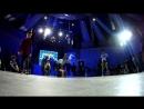 Маузер vs Пельмешка vs Вуди / Inspiration Battle (10-14 лет) / Битва за 3-е место