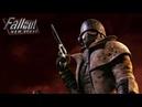 Fallout: New Vegas [Hardcore] (Orohalla) часть 2 - Ниптон в огне, Новак, Гули на Луне