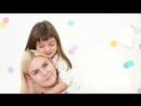 НУЖНО ЛИ НАКАЗЫВАТЬ ДЕТЕЙ Любящие мамы]