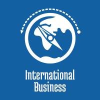 international_biz