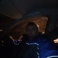 Sergey Смирнов