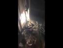В Старом Осколе рабочий упал в шахту лифта