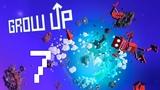 Grow Up - прохождение игры на русском [#7] Почти финал | PC