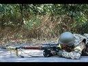 ООС (АТО) интенсивный бой ВСУ с рашистами в авдеевской промке