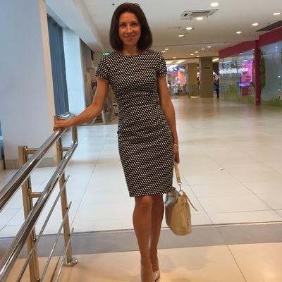 Диана Бабаянц
