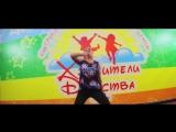 МК JAZZ-FUNK / Evgeniya T choreo /