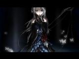 DOTA-2 Dark Willow IMBA ---@